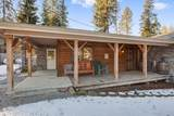 31245 Hayden Lake Rd - Photo 46