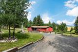 12039 Elk Ridge Rd - Photo 1