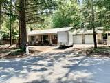 9440 Chalet Rd - Photo 1