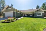 35231 Kelso Dr - Photo 1