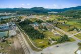Highway 2 Parcels 1-7 - Photo 14