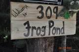 309 Arnold Dr - Photo 1