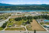 Highway 2 Parcel #4 - Photo 1