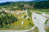 Highway 2 Parcel #4 - Photo 16