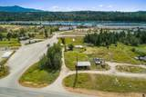Highway 2 Parcel #4 - Photo 17