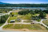 Highway 2 Parcel #4 - Photo 18