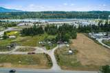 Highway 2 Parcel #4 - Photo 19