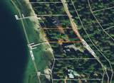 Lot 6 Sandy Shores Ln - Photo 15
