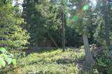Lot 6 Sandy Shores Ln - Photo 18