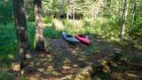NNA Beaver Creek Camp - Photo 5