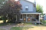 446 Marian Ave - Photo 1