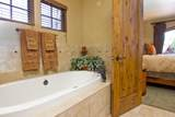 6078 Quartzite Ln - Photo 15