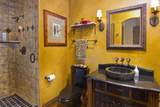 6078 Quartzite Ln - Photo 9