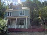 702 Maple St - Photo 1