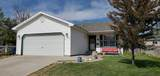 7691 Sweet River Dr - Photo 1