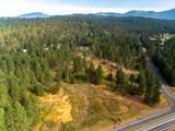 NKA Highway 53 - Photo 1