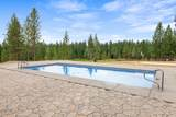 37618 Hayden Lake Rd - Photo 20