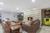 37618 Hayden Lake Rd - Photo 32