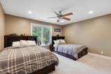 37618 Hayden Lake Rd - Photo 38