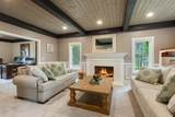 37618 Hayden Lake Rd - Photo 4