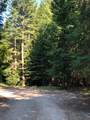 24026 Wendler Loop Lot#2 - Photo 1