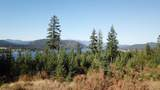 Lot 1 Riverbend Ridge - Photo 10