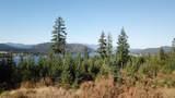 Lot 1 Riverbend Ridge - Photo 10