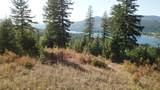 Lot 1 Riverbend Ridge - Photo 12