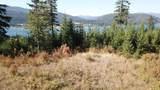 Lot 1 Riverbend Ridge - Photo 14