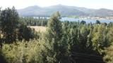 Lot 1 Riverbend Ridge - Photo 15