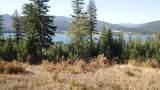 Lot 1 Riverbend Ridge - Photo 16