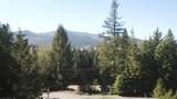 Lot 1 Riverbend Ridge - Photo 19