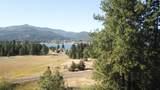 Lot 1 Riverbend Ridge - Photo 20