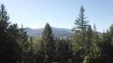 Lot 1 Riverbend Ridge - Photo 21