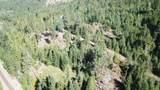Lot 1 Riverbend Ridge - Photo 22