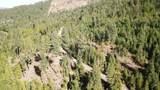 Lot 1 Riverbend Ridge - Photo 24