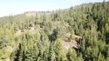 Lot 1 Riverbend Ridge - Photo 25