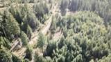 Lot 1 Riverbend Ridge - Photo 26
