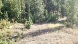 Lot 1 Riverbend Ridge - Photo 27