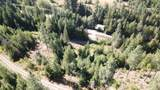 Lot 1 Riverbend Ridge - Photo 34