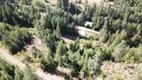 Lot 1 Riverbend Ridge - Photo 34