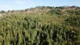 Lot 1 Riverbend Ridge - Photo 7