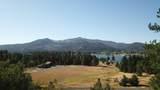 Lot 1 Riverbend Ridge - Photo 9
