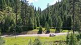 Beaver Creek Road - Photo 1