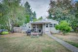 1308 St. Maries Ave - Photo 15