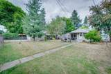 1308 St. Maries Ave - Photo 16