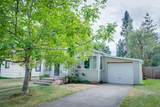 1308 St. Maries Ave - Photo 18