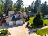 2022 Preakness Ave - Photo 1