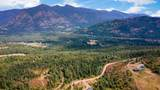 Majestic Mountain Rd. - Photo 1