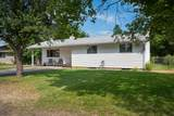 615 14TH Ave - Photo 1